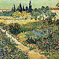 Héritage Breslev