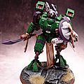 <b>Empire</b> <b>Tau</b>
