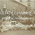 laporte-classe1911_blog