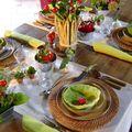 table primeur3