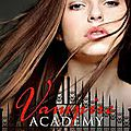 Richelle Mead, Sacrifice ultime, Vampire Academy, tome 6