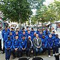 Urlc - saison 2012 - 2013 - présentation du noyau