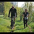 Chemins-du-Mellois-2012-0093