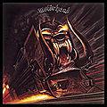 Orgasmatron - <b>Motörhead</b>