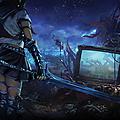 Stranger-of-Sword-City_2015_11-10-15_008