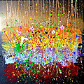 Collection 2021 <b>Abstraction</b> Lyrique