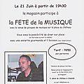 fete musique 001