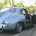 2008-Annecy-Tulipes-Porsche-956 SC-Kloet_Kloet-2