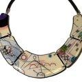 collier Kandinsky