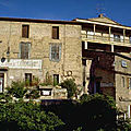Trans en Provence au fil de la Nartuby