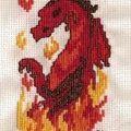 Dragon du Feu (2006)