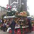 marché de noel colmar (5)