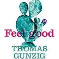 Feel good Ed. Au <b>Diable</b> <b>Vauvert</b>