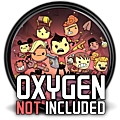 Test de Oxygen Not Included - Jeu Video Giga France