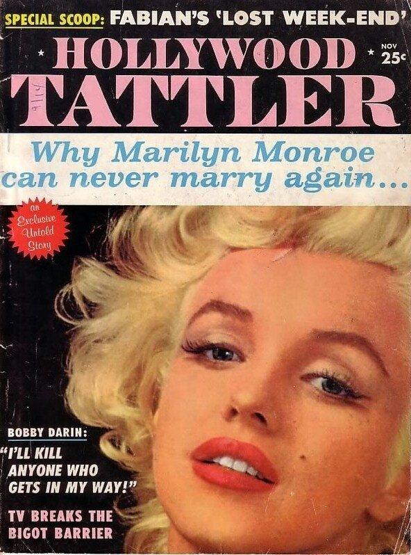 1961-11-hollywood_tattler-usa