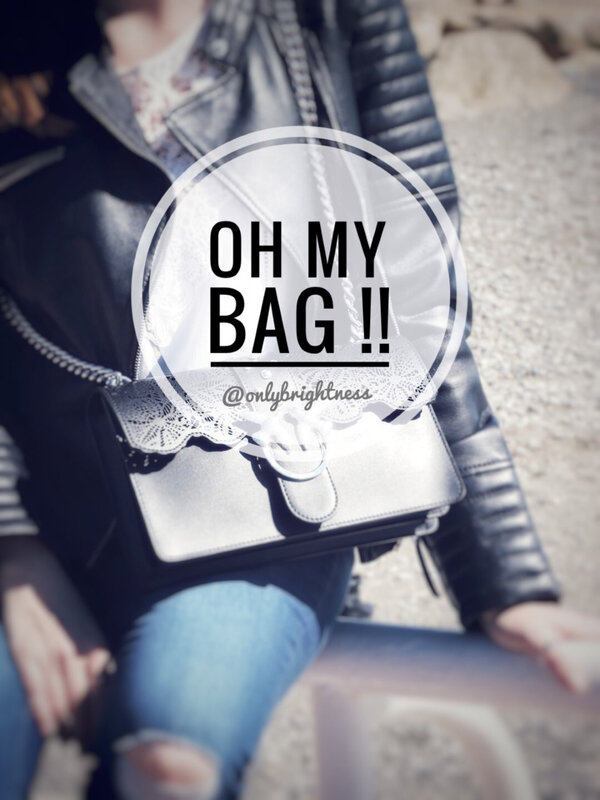oh my bag onlybrightness