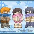 Fruits_Basket_Card__Group_1_by_snowbunnyluv