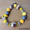 Yellow Stone 25 euros