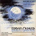 Erroll Garner - 1944 - Overture To Dawn, Vol