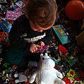 <b>Moomin</b> party du samedi