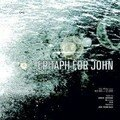 John Watermann: Epitaph for John (Korm Plastics - 2005)