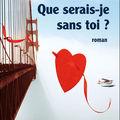 Coup de coeur : livre