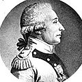 d'HERVILLY Louis Charles