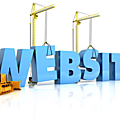 <b>création</b> <b>site</b> web e-commerce madagascar