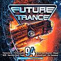 Future Trance Vol.94