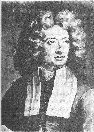 corelli (arcangelo) 1653-1713 Italie