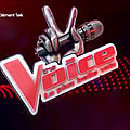 THE VOICE FAMILY 2018