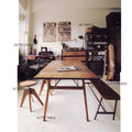 <b>Design</b> <b>industriel</b> vintage, tendance nippone : Truck furniture