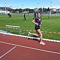 triathlon cannes avril 2012 (32)