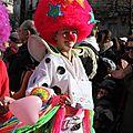 27-Carnaval de Paris 12_1111