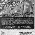 ACF Haiti 09-04