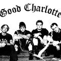 Good Charlotte - <b>Lifestyles</b> of the Rich and The Famous