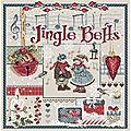 Jingle Bells ( 8 )
