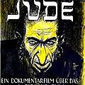 Le <b>Juif</b> Eternel (Le film le plus explicitement antisémite de la propagande nazie)