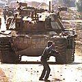 Enfants de la guerre