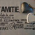 Anne I 3