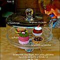 Chez <b>Bogato</b>