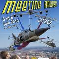 69 - Meeting Istres 5 et 6 juin 2010