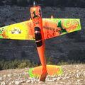Le Yak 54 de NICOLAS