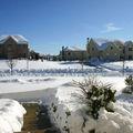 Blanche neige ii