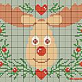 Rudolf ...