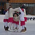 gala patin 1er mars - 213