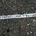 28-Zone de Butinage_9993a