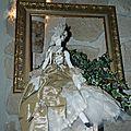 Marie Antoinette n°3 044