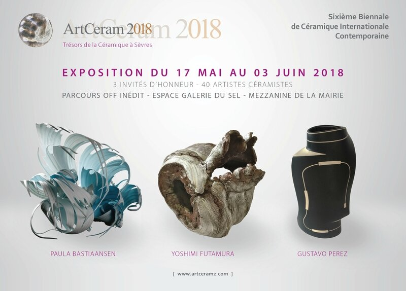 ARTCERAM invitation 210x150mm-1