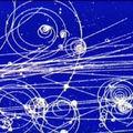 Physique moderne et mysticisme 2